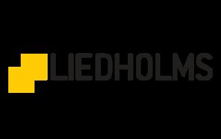 Liedholms Maskinteknik